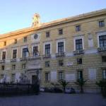 PALERMO: Reset parere favorevole Agenzia delle Entrate su esenzione iva