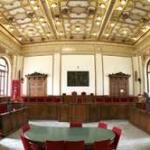 REGGIO CALABRIA: Convocazione Consiglio Comunale