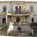 Chiaramonte Gulfi (RG): Incontro per parlare della Xylella