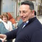 VITTORIA (RG): Settimana della Cultura, gli appuntamenti di oggi e domani