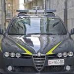 GUARDIA diFINANZA CATANZARO : Segnalato alla Corte dei Conti un danno erariale di oltre 11,5 milioni di euro