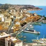 MILAZZO (ME): Finanziamento area Tribò, la Regione deve al Comune i 10 milioni di euro