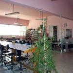 COMISO (RG): Rimozione pannelli centro culturale