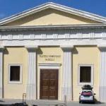 """COMISO (RG): Orchestra Sinfonica Iblea """"Concerto di Primavera"""" sabato 2 maggio"""