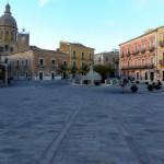 """COMISO (RG): DOMENICA 3 MAGGIO SELEZIONE """"MISS REGINETTA D'ITALIA"""""""