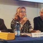 PALERMO FIERA DEL MEDITERRANEO STUDI E PROPOSTE PER UNA RIGENERAZIONE