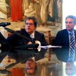 CATANIA:  Tra una settimana collegamento quotidiano Catania-Genova con nave veloce