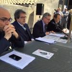 Festival I Art: 120 spettacoli gratuiti per un progetto culturale che parte da Catania