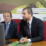 """REGGIO CALABRIA: """"Valorizzazione delle produzioni agroalimentari di qualità"""","""