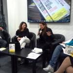 Da Catanzaro al 28° Salone Internazionale del Libro di Torino