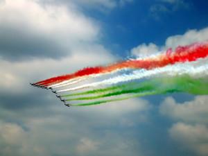 Festa_della_republica_2005_con_frecce_tricolori