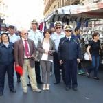 CATANIA: La legalità arriva anche alla Fiera