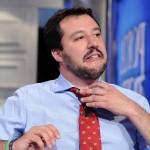 MILAZZO (ME): Amministrative 2015 Non ammessa la lista di Salvini
