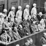 Processo Reset: all'udienza preliminare formalizzata la Costituzione di parte civile del Comune di Bagheria