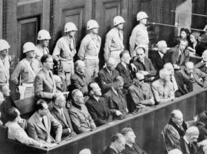 Norimberga processo