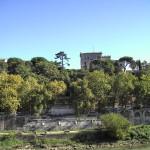 Sabato 30 maggio 2015   Aventino Incantato … alla scoperta di uno dei colli più antichi e affascinanti di Roma …
