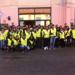Opportunità: l'Associazione Celeste A.N.A.S. Mola di Bari cerca volontari