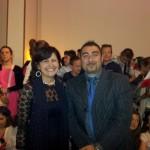 A.N.A.S. Veneto: giornata della Legalità, disagio sociale e dipendenza