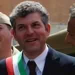 Il sindaco Burrafato scrive al sottosegretario alla Pesca Giuseppe Castiglione