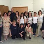 COSENZA: La Compagnia del  Sorriso diventa Associazione Culturale