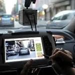 RAGUSA: CONTROLLI STRADALI CON AUTOVELOX, TELELASER E STREET CONTROL DAL 18 al 23  MAGGIO