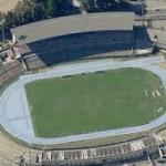 """COSENZA: Sabato 30 maggio allo Stadio San Vito in campo per l'Africa """"Solidarietà in rete"""""""