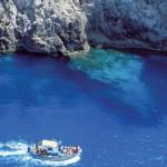 Escursioni A.N.A.S, consiglia: programma del viaggio a Marettimo del 12-14 giugno