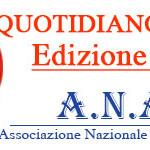 ATTIVATA L'EDIZIONE SICILIA TUTTE LE NOTIZIE  LOCALI – REGIONALI AGGIORNATE IN TEMPO REALE