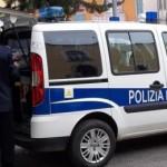 Grave aggressione ad una vigilessa a Paola (CS) la Solidarietà dell'ANAS