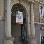 MODICA (RG): La notte europea dei Musei