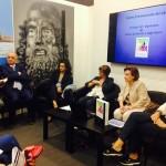 COSENZA: Al Salone Internazionale del Libro si presenta il catalogo scientifico del Museo dei Brettii e degli Enotri