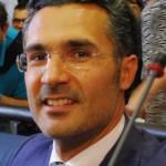 CALTANISSETTA: Il presidente della I Commissione scrive alla consigliera Alaimo