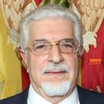 CATANZARO: IL SINDACO ABRAMO HA INCONTRATO IL COMMISSARIO DEL PUGLIESE DOMENICO PINGITORE