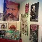 CATANZARO: GRANDE ENTUSIASMO DEI VISITATORI PER IL NUOVO MUSEO DEL ROCK