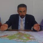 Revocata  Ordinanza Divieto uso  acqua potabile a Marina di Modica e Maganuco