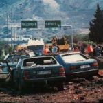 FICARAZZI (PA): XXIII anniversario della strage di Capaci