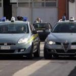 GDF VERCELLI – Professoressa di Prato segnalata alla corte dei conti per danno erariale