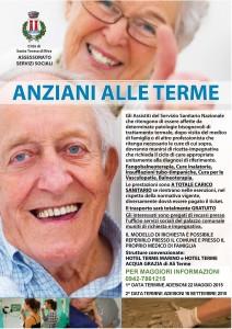 volantino_anziani_alle_terme