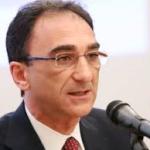 CATANZARO: SANITA' DICHIARAZIONE DEL SINDACO ABRAMO