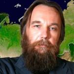 Alexander Dugin, intellettuale russo sanzionato dagli americani per le sue idee