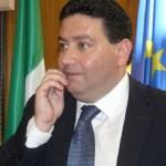 Anche l'ANAS si associa agli auguri ed alle congratulazioni x la nomina dell'Assessore Michele Cardamone