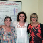 ASP CATANZARO: UNO STUDIO SU MORTALITA' E INCIDENZA ONCOLOGICA IN RELAZIONE ALL'INQUINAMENTO AMBIENTALE