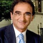 CATANZARO: VERTICE IN PREFETTURA SULL'EMERGENZA RIFIUTI