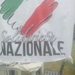 Campo profughi per soli Italiani, l'A.N.A.S. chiede sostegno per i nostri Fratelli Figli della stessa Nazione