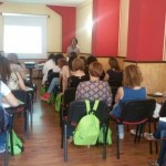 La rieducazione della dislessia con il metodo Panlexia di Pamela Kvilekval