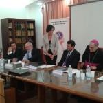 A.N.A.S. convocato un incontro con i Dirigenti per il prossimo 31 luglio 2 agosto a Rotonda in Basilicata