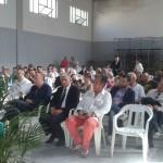 A.N.A.S. Agrigento organizza per il prossimo 19 luglio convegno e fiaccolata in memoria di Borsellino