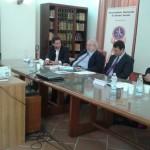 Resoconto della riunione A.N.A.S. tenutasi a Milano sabato 23 gennaio