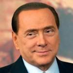 L'A.N.A.S. ha incontrato il Presidente Berlusconi