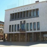 COSENZA: Potenziare i collegamenti in autobus dalla città di Cosenza all'aeroporto di Lamezia Terme